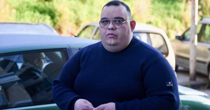 Antonino Speziale esce dal carcere: ha finito di scontare la pena per l'omicidio dell'ispettore di polizia Raciti
