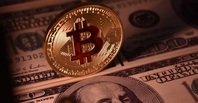 Bitcoin: grafico, andamento e quotazione in tempo reale