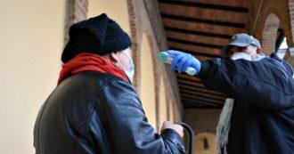 """Antoniano di Bologna, con il Covid aumentate del 50% le richieste di aiuto: """"Famiglie si vergognano, non sanno cosa mettere a tavola"""""""
