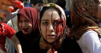 Dieci anni dalle 'Primavere Arabe' – Siria, la rivoluzione fallita. Assad al potere, terrorismo e crisi umanitaria: l'eredità di una guerra mai finita