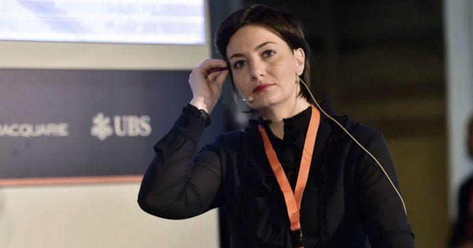 """Lara Comi, sequestro per oltre mezzo milione di euro all'ex eurodeputata Fi e altri 5 indagati: """"Truffa aggravata ai danni del Parlamento Ue"""""""