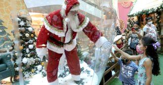 Le regole per Natale nei Paesi Ue: dal lockdown di Berlino alle misure più soft di Londra. Cosa hanno deciso in Europa (in attesa dell'Italia)