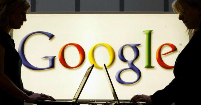 "Google, niente Pesce d'Aprile anche quest'anno: ""Fermate gli scherzi"""