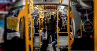 Studenti pendolari, una app registra gli orari per evitare assembramenti: 10mila adesioni in 24 ore per la città metropolitana di Milano