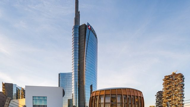Milano: prezzi delle case aumentati del 30% in 5 anni
