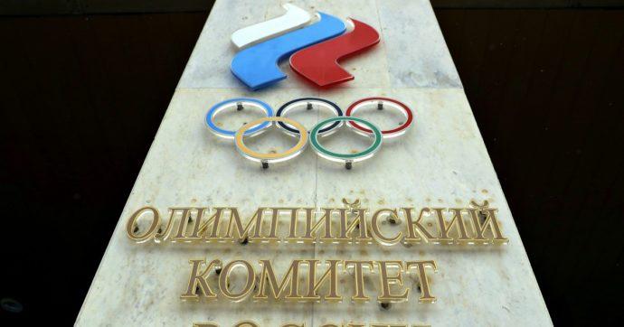 Doping, Tas dimezza condanna nei confronti della Russia: da 4 a 2 anni. Saltano le Olimpiadi di Tokyo e Pechino e i Mondiali in Qatar