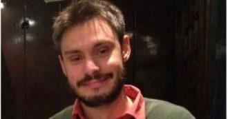 """Regeni, la Procura egiziana attacca i pm italiani: """"Processo immotivato, indagini svolte in maniera scorretta"""". E sul ricercatore: """"Ha tenuto un comportamento non consono"""""""