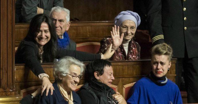 Testamento biologico, il Tribunale di Napoli ha stabilito che i Comuni non possono rifiutarlo. Ma tre anni dopo la legge fanno ostruzionismo