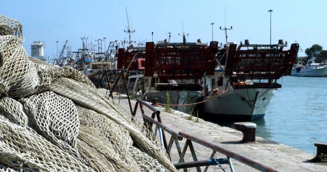Pesca illegale in Africa: vuoti normativi, omertà politica e corruzione, anche l'Italia tra i paesi stranieri che impoveriscono l'economia locale