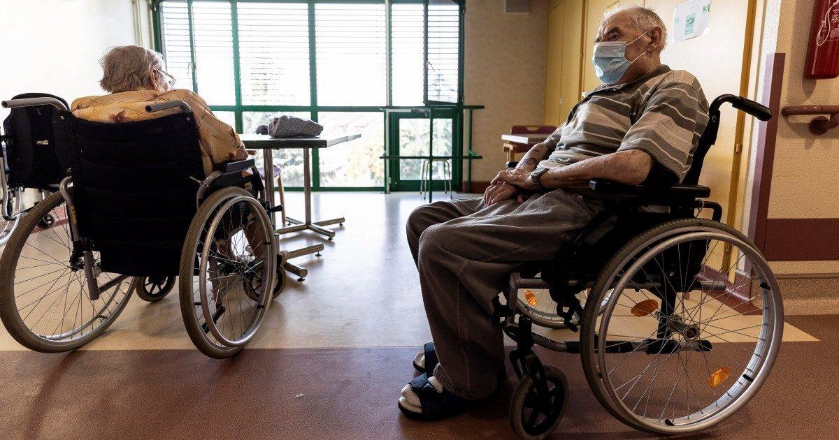 Manda al diavolo il disabile, scoprirai la vera inclusione