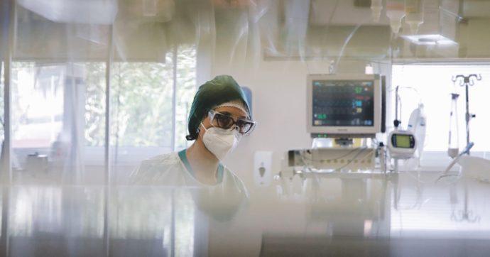 Le mie sei idee per salvare il Sistema sanitario nazionale e il docufilm (che consiglio a Moratti)