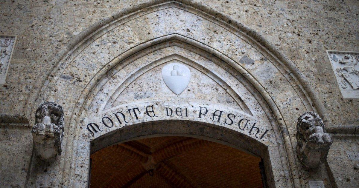 """Il Tesoro preme: Mps a Unicredit con l'ok """"politico"""""""