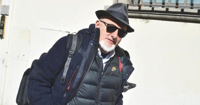Tiziano Renzi, sospetto contagio da Covid: rinviato processo d'appello per le false fatture