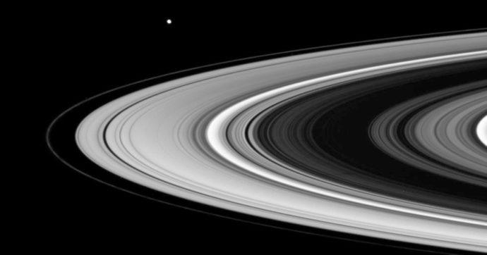 """Stella di Natale, il 21 dicembre la congiunzione di Giove e Saturno fa brillare """"la luce che guidò i Magi"""""""