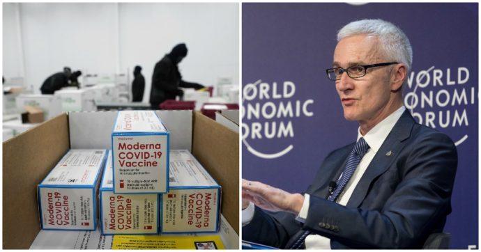 """Vaccino Covid, l'Interpol: """"È l'oro liquido del 2021, le mafie sono già preparate. Vedremo furti nei magazzini e attacchi alle spedizioni"""""""