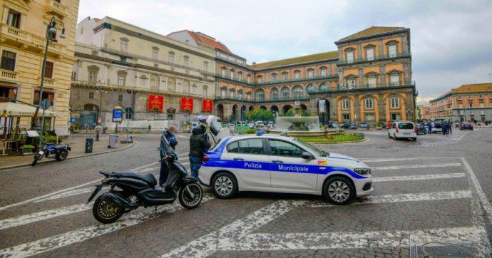 Decreto Natale, l'Italia in zona rossa: cosa si può fare (e cosa no) oggi 24 dicembre. Visite ai parenti e messe: tutte le regole in vigore