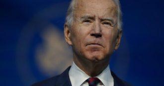 Usa 2020, Joe Biden non sarà un'anatra zoppa: il neo presidente avrà dalla sua Camera e Senato