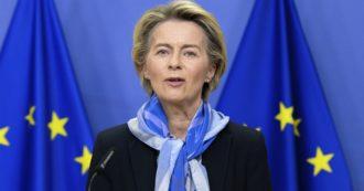 Recovery, il Portogallo è il primo Stato a presentare il piano a Bruxelles. Draghi riunisce i ministri e i capidelegazione