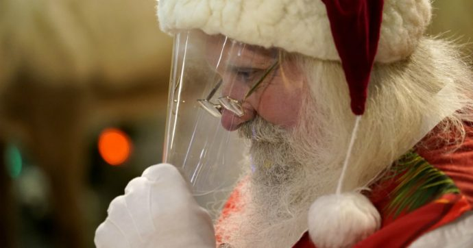 Regali di Natale last-minute: 6 idee per 6 progetti che aiutano chi ha più bisogno