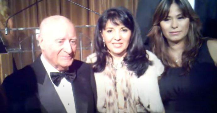 """Morto Giorgio Gucci, se ne va a 92 anni il nipote del fondatore del marchio fiorentino: """"Contribuì alla sua espansione"""""""