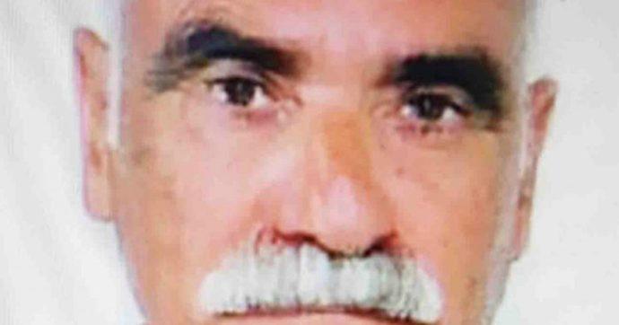 È morto a 82 anni Ciccio La Rocca, il boss che sfidò Nitto Santapaola: dal 9 dicembre era ricoverato al Policlinico di Bari