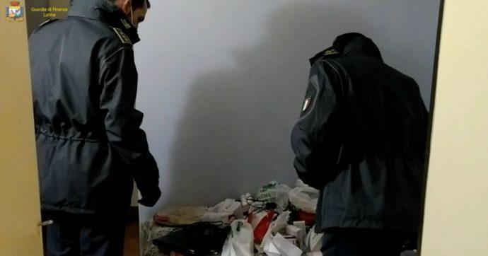 Maltrattamenti sugli anziani e violate le norme anti Covid, sequestrata una casa di riposo: tre arresti
