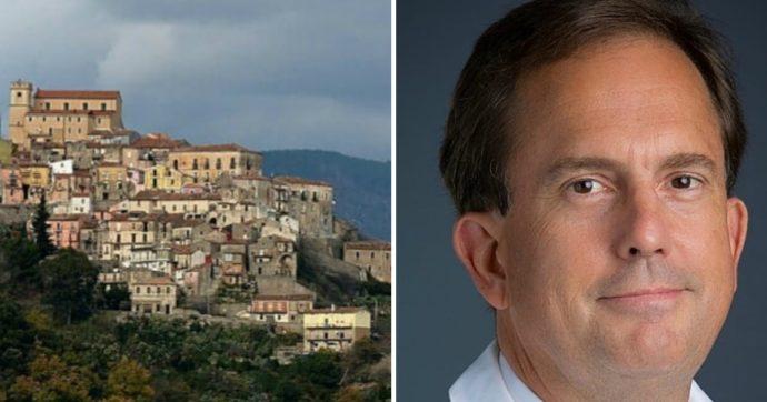 """""""Noi, tre medici americani in pensione, vogliamo trasferirci in un borgo in Calabria e curare gratis gli anziani"""""""