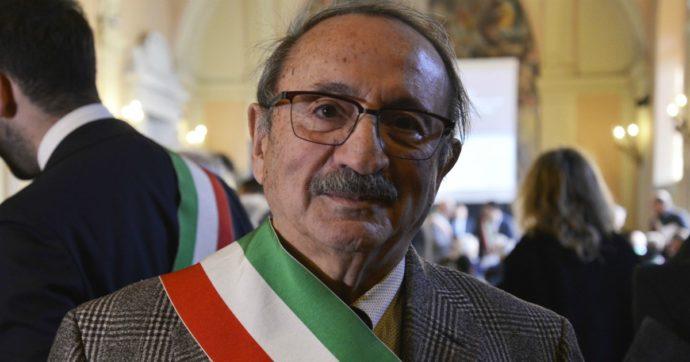 Morto Aleandro Petrucci, sindaco di Arquata del Tronto in prima linea per il terremoto nel Centro Italia del 2016