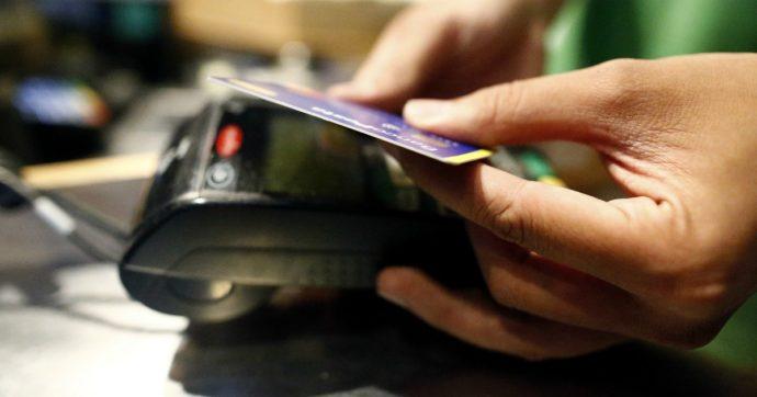 Cashback, problemi coi pagamenti contactless: ecco perché ad alcuni utenti non compaiono tra le transazioni valide per il rimborso