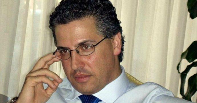 """Sardegna, è morto a 60 anni l'assessore ai Lavori Pubblici Roberto Frongia. Solinas: """"Dolore profondo e incredulità"""""""