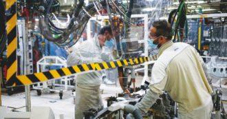 Istat: balzo del Pil nel secondo trimestre +2,7%. Nell'intera area euro la crescita è del 2%. Inflazione in aumento ovunque