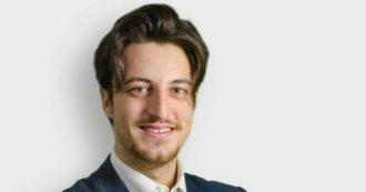 Lega, un 'fedelissimo' di Matteo Salvini come commissario in Veneto: il leader muove le sue pedine per limitare il potere di Luca Zaia