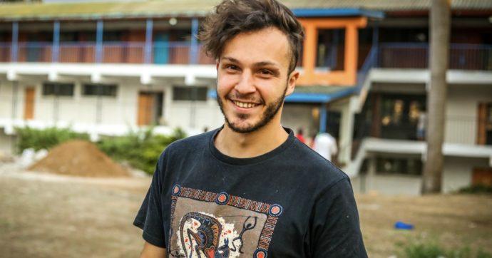 """""""In Kenya abbiamo costruito una scuola internazionale per rifugiati e orfani: così potranno cambiare il mondo"""""""