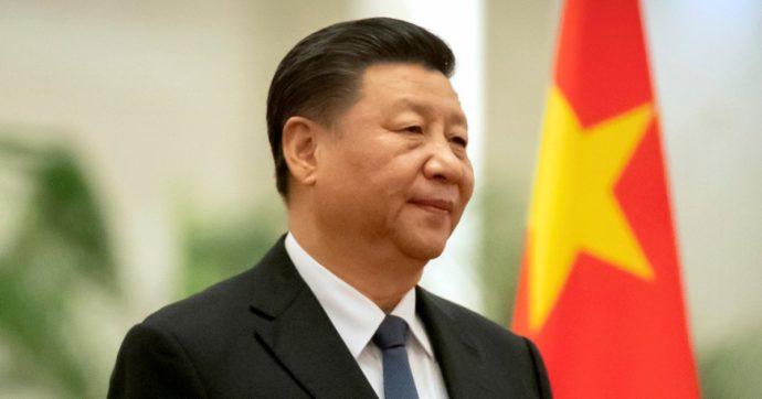La destra critica la Cina solo perché sta all'opposizione. Ma a Pechino non importa nulla
