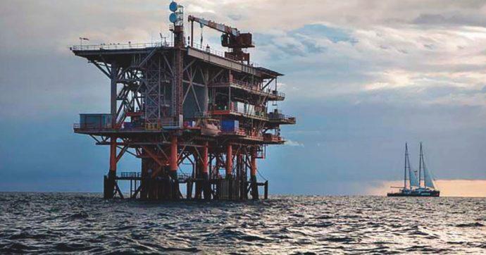 Petrolio, la mancata approvazione del Piano per la transizione energetica è preoccupante