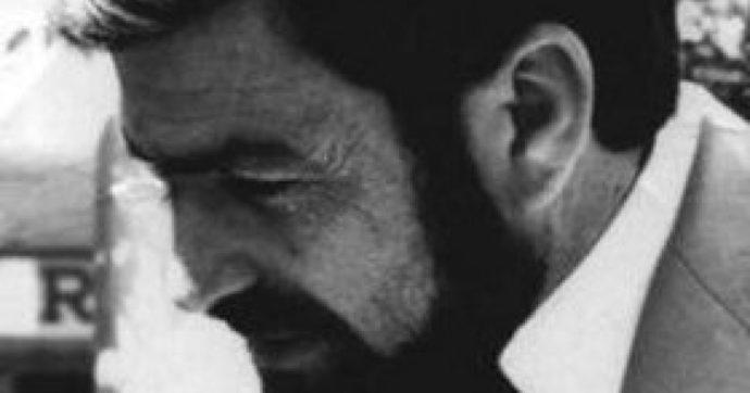 Omicidio Beppe Alfano, a processo il boss Giuseppe Gullotti. Per Dda pagò un pm per ottenere revisione del processo