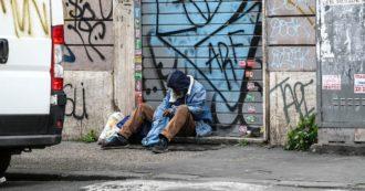 Un milione di persone fuori dalla fascia di rischio povertà nel primo anno di reddito di cittadinanza: i dati di Eurostat