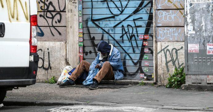 Le conseguenze economiche del Covid: più povertà, più diseguaglianze e più vicino il sorpasso Cina-Usa