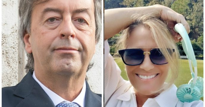 """Roberto Burioni contro Heather Parisi: """"Non vuole il vaccino? Se si ammala si attacca al tram"""""""