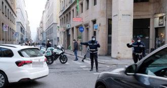 Misure anti-Covid, le nuove zone rosse locali: Bologna, Modena, Ancona e 14 comuni in Piemonte
