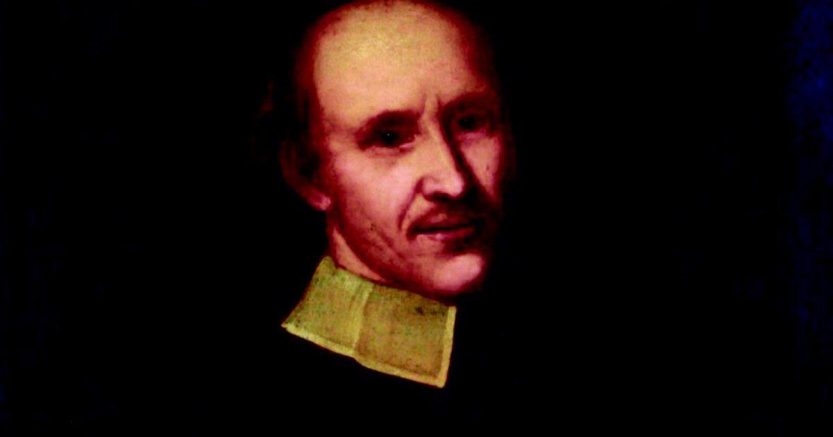 """Giovanni Legrenzi: l'""""Orfeo"""" del Barocco che mise le parole sul trono della musica"""