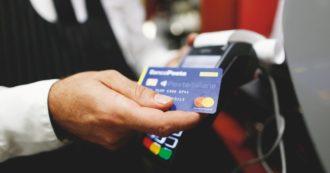 """Cashback, il sondaggio: """"Il 70% degli italiani indotto a usare di più i pagamenti elettronici. E il 39% ha aumentato i consumi"""""""