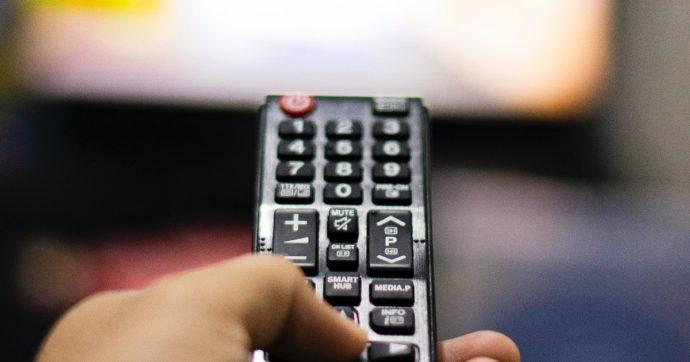 Switch off del digitale terrestre: ecco di cosa si tratta e le date regione per regione
