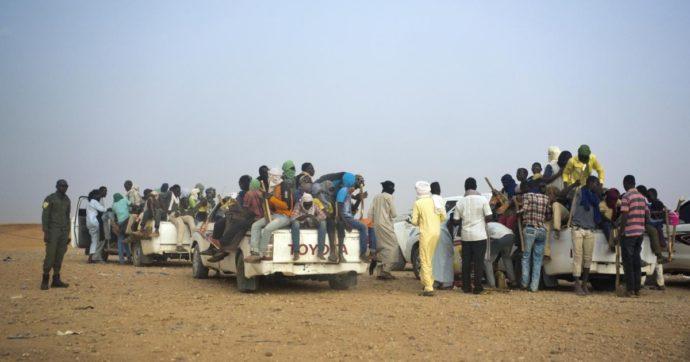 Nel Sahel i grandi ladri viaggiano impuniti e prosperano i guerrafondai