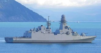 """Fregate all'Egitto, Rete Italiana Pace e Disarmo: """"Schergat consegnata il 23 dicembre, ma nessun comunicato. Imbarazzo governo"""""""