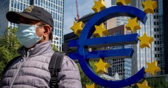 Banche, la stretta europea che può schiantare i debitori