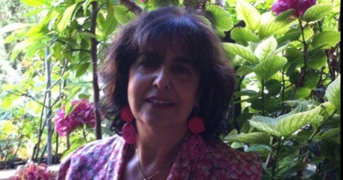 È morta Livia Giustolisi: giornalista Rai era stata ricoverata dopo aver contratto il Covid