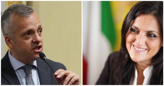 """Sicilia, il nuovo capogruppo del M5s in Regione è (di nuovo) un uomo: """"È il terzo di seguito, donne discriminate"""""""