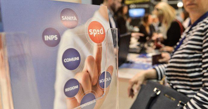 Nell'anno della pandemia triplicate le identità digitali Spid: oltre 15 milioni. Spinta dai bonus Inps, boom con l'avvio del cashback
