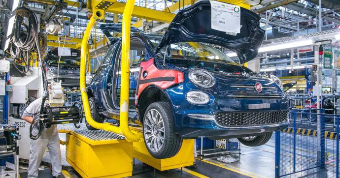 Fca, 166 milioni investiti sullo stabilimento di Tychy. Produrrà anche Alfa Romeo e Jeep